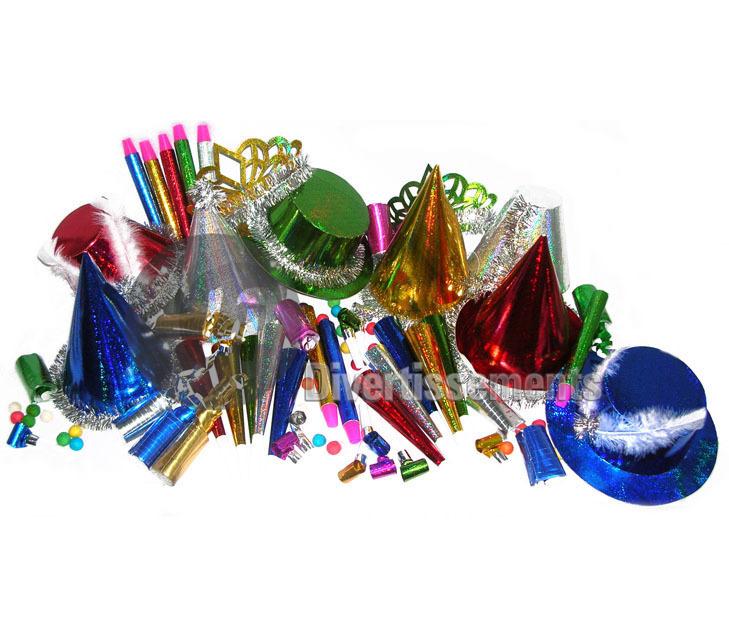 accessoire dguisement dcoration cotillon confetti poppers serpentin boule ouate nouvel an rveillon bonne anne jour de lan lanterne cleste