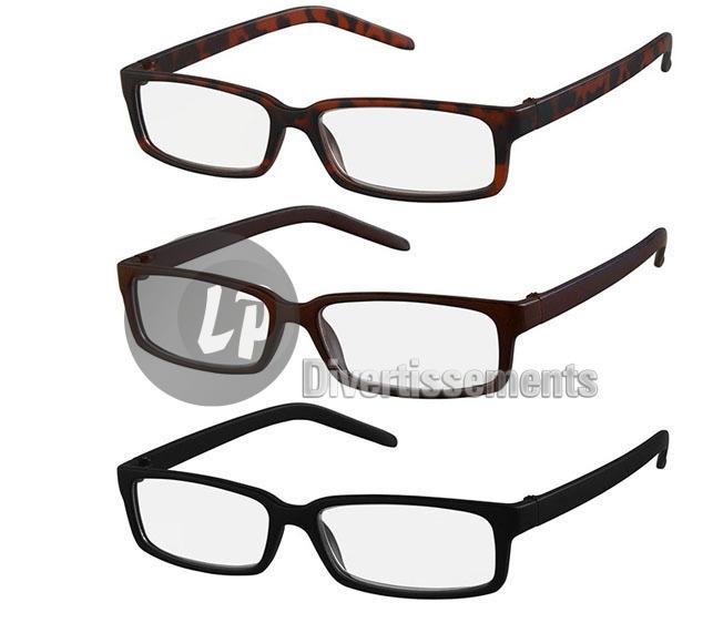 74f656d1251 lunettes de lecture - Grossiste import importation
