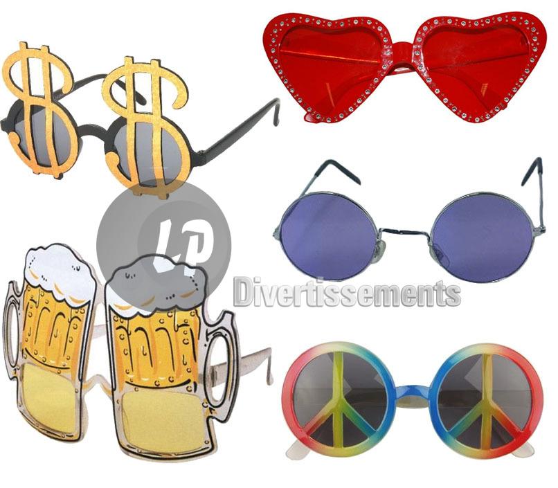 lunette, divers, gag, fantaisie, pas cher, article de fête, accessoire de  déguisement, grossiste, importateur, pas cher. b520c03e1e91