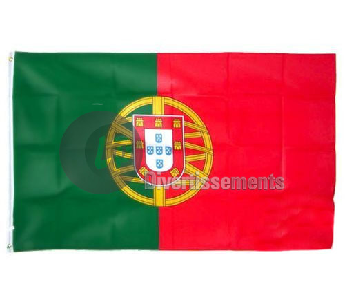 accessoires supporter PORTUGAL