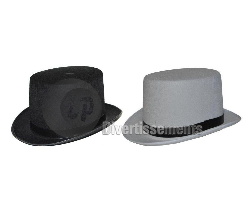 Parapluie Chapeau Rouge-Blanc Nouveau-carnaval chapeau casquette de chapeau