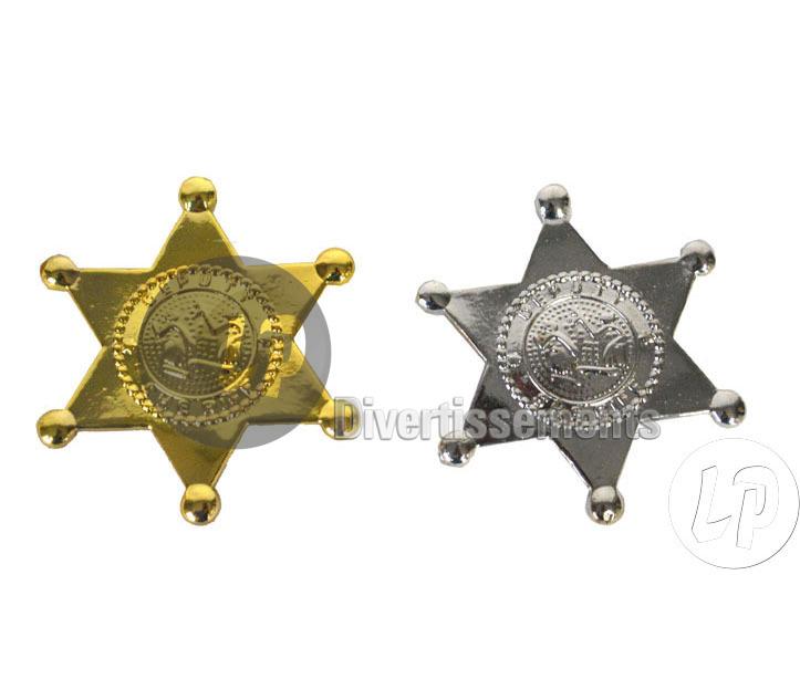 Accessoires déguisements western - Grossiste import Bracelets ... c1d1983771d