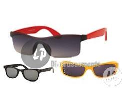 771b439201ccb6 lunettes de soleil pour enfants - Grossiste import Bracelets ...