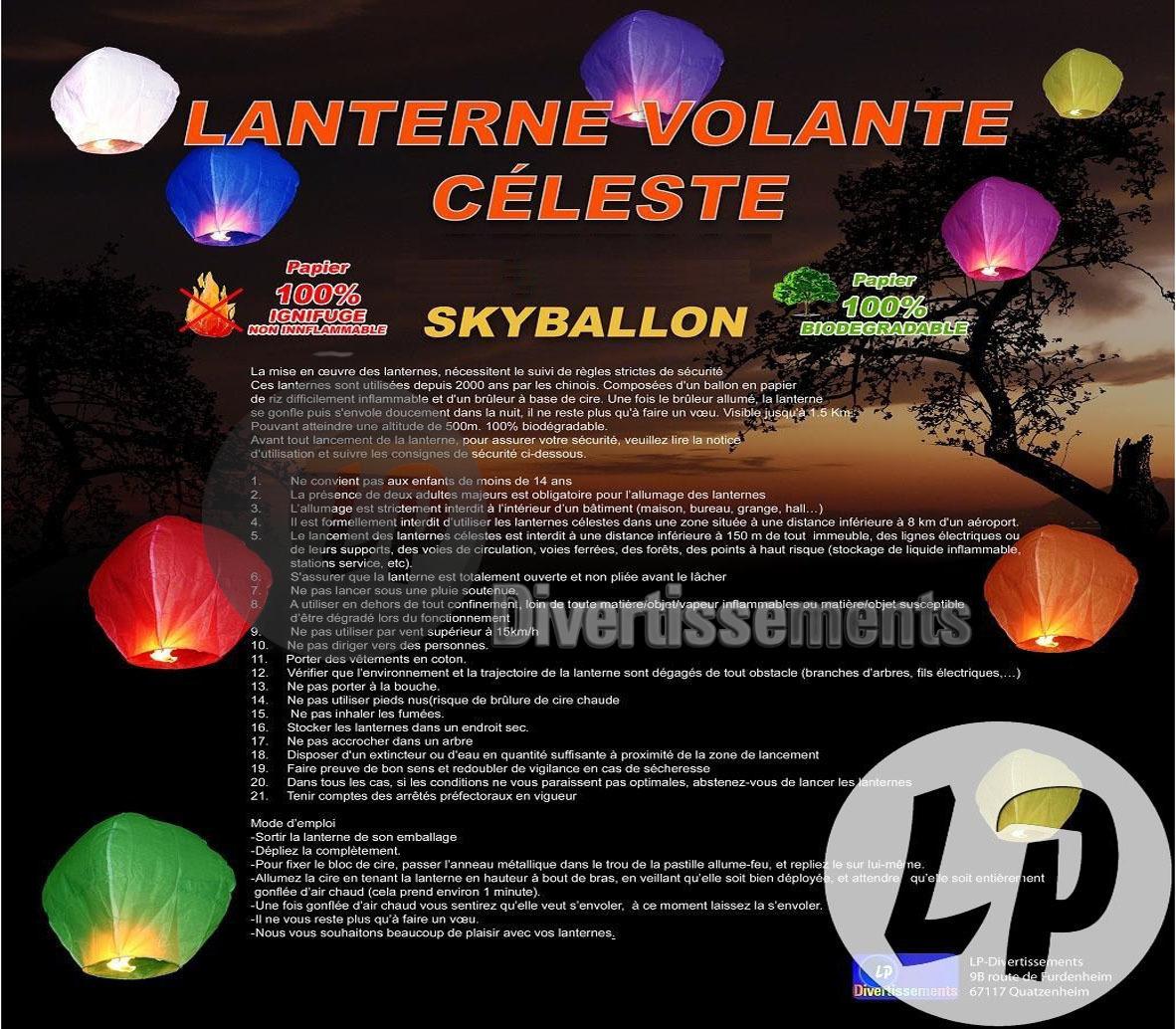 lanternes volantes chinoises grossiste import bracelets colliers et b 226 tons fluo badges et