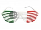 lunettes store ITALIE