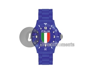watch silicone gel Italy