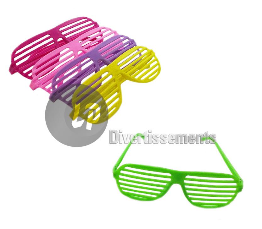 7c84e312c9 lunettes à barreaux - Grossiste import importation, Bracelets ...