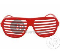 lunettes store ROUGE