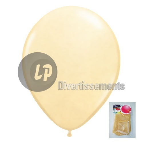 80cm giant balloon<br>latex transparent