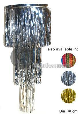 suspension lustre OR 1m