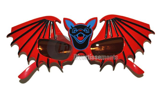 lunettes fantaisie divers - Grossiste import Bracelets, colliers et ... 272c68f006ec