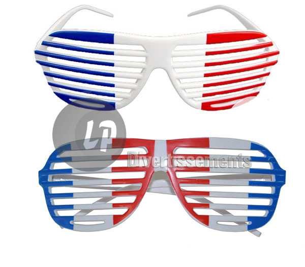 lunettes store FRANCE