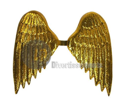 Ailes Grossiste D'ange Fluo Et Bracelets Bâtons Import Colliers qF1qrn
