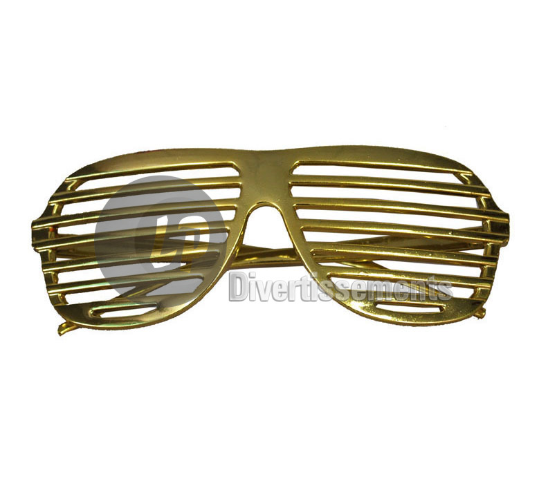lunettes store OR