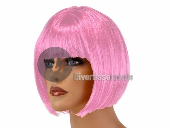 Carr plongeant couleur blond platine cheveux blond platine couleur - Couleur carre plongeant ...